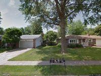 Home for sale: Lancelot, Rochester, IL 62563