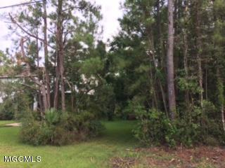 0 River Rd., Gulfport, MS 39503 Photo 9