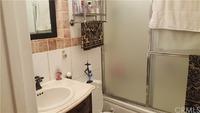 Home for sale: 15038 Granada Ave., La Mirada, CA 90638