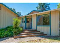 Home for sale: 810 Seneca Dr., Paradise, CA 95969