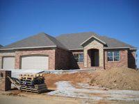 Home for sale: 859 East Weldon Dr., Nixa, MO 65714