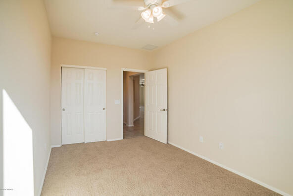 2925 S. Royal Aberdeen Loop, Green Valley, AZ 85614 Photo 7