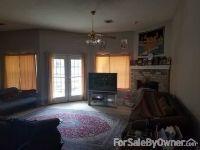 Home for sale: 41213 Schafer Dr., Hammond, LA 70401
