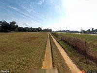 Home for sale: Devine Farm Rd., Cantonment, FL 32533
