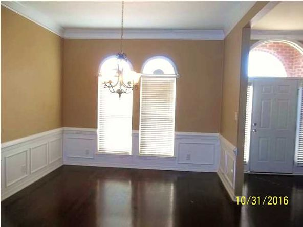 9630 Nottingham Ct., Mobile, AL 36695 Photo 3