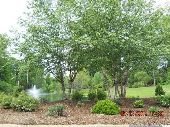 Lot 329 Skyecroft Way, Waxhaw, NC 28173 Photo 9
