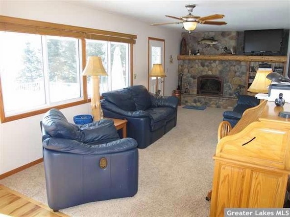 22757 Clearwater Point Rd., Brainerd, MN 56401 Photo 1