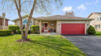 Home for sale: Lemont, IL 60439