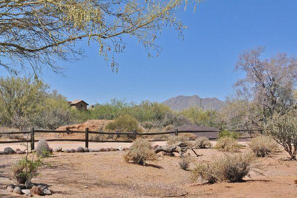 27006 N. 164th St., Scottsdale, AZ 85262 Photo 10