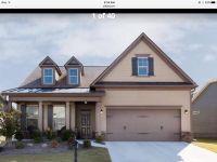 Home for sale: 212 Windy Ridge Ln., Canton, GA 30114