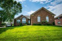 Home for sale: 12308 St. Andrews Pl., Sellersburg, IN 47172