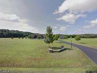 Home for sale: Farmdale, East Peoria, IL 61611