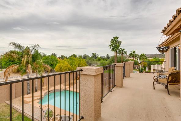 15607 N. 7th Dr., Phoenix, AZ 85023 Photo 54