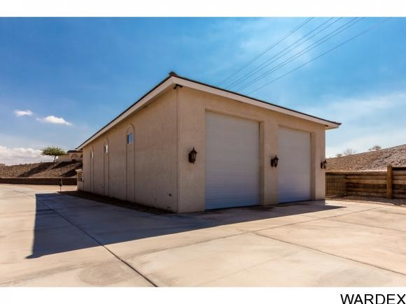 3640 Amberjack Bay W., Lake Havasu City, AZ 86406 Photo 28