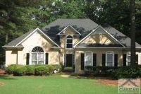 Home for sale: 1090 Keeneland Dr., Bogart, GA 30622
