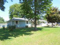 Home for sale: 106 Seneca, Grove, OK 74344