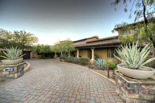 10070 E. Hidden Valley Rd., Scottsdale, AZ 85262 Photo 24