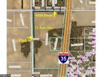 Home for sale: Flink Avenue, North Branch, MN 55056