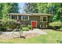 Home for sale: 4317 264th Ave. N.E., Redmond, WA 98053