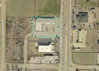 Home for sale: 1281 S. Houston Lake, Warner Robins, GA 31088