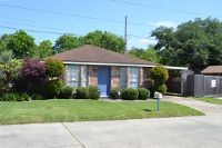 Home for sale: 510 Steve St., Saint Rose, LA 70087