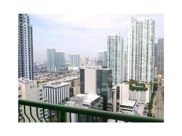 1200 Brickell Bay Dr. # 3320, Miami, FL 33131 Photo 9
