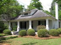 Home for sale: 619 Hancock Dr., Americus, GA 31709