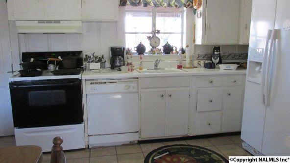 410 South Hambrick St., Albertville, AL 35950 Photo 10