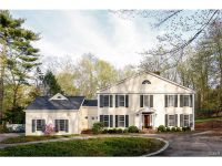 Home for sale: 42 Valley Rd., New Canaan, CT 06840