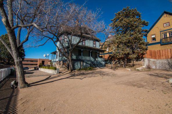 211 Union St., Prescott, AZ 86303 Photo 48