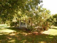 Home for sale: 1131 Route 116, Bristol, VT 05443