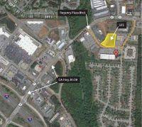 Home for sale: 1075 Regency Plaza Blvd., Mcdonough, GA 30253