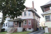 Home for sale: 26 Hampton Terrace, East Orange, NJ 07018