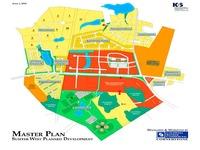 Home for sale: Patriot Centre G, Sumter, SC 29154
