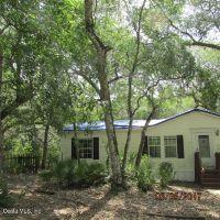 Home for sale: 1355 S.E. 177th Avenue, Silver Springs, FL 34488