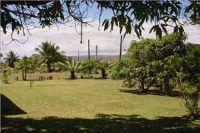 Home for sale: 4506 Moho Rd., Kekaha, HI 96752