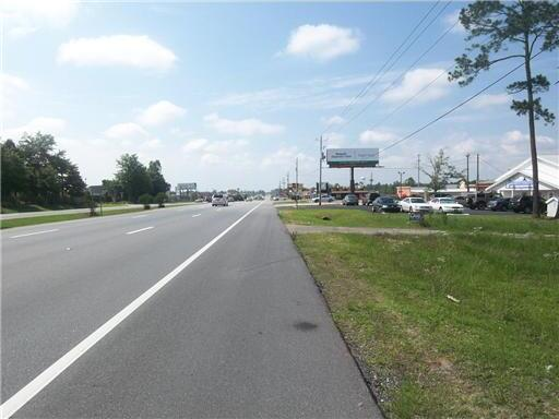 12317 Hwy. 49, Gulfport, MS 39503 Photo 3