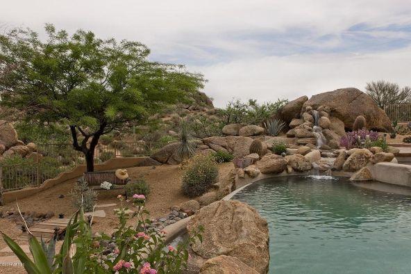 38809 N. Boulder View Dr., Scottsdale, AZ 85262 Photo 30