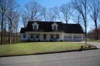 Home for sale: 311 Devin Dr., Lawrenceburg, TN 38464