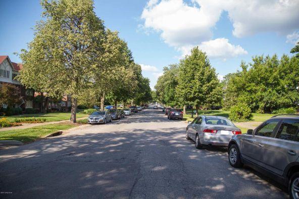 2043 Douglass Blvd., Louisville, KY 40205 Photo 15