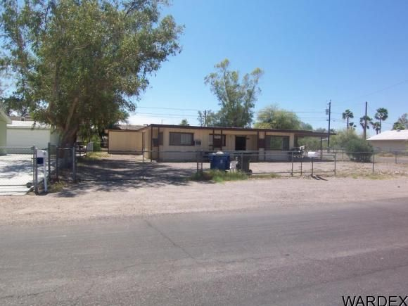 1870 Sea Breeze Ln., Bullhead City, AZ 86442 Photo 4