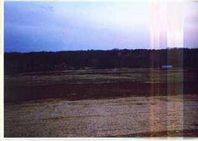 326 Hollow Oak Dr., Crestwood, KY 40014 Photo 1