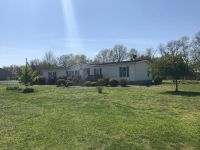 Home for sale: 2405 Antioch Rd., West Frankfort, IL 62896