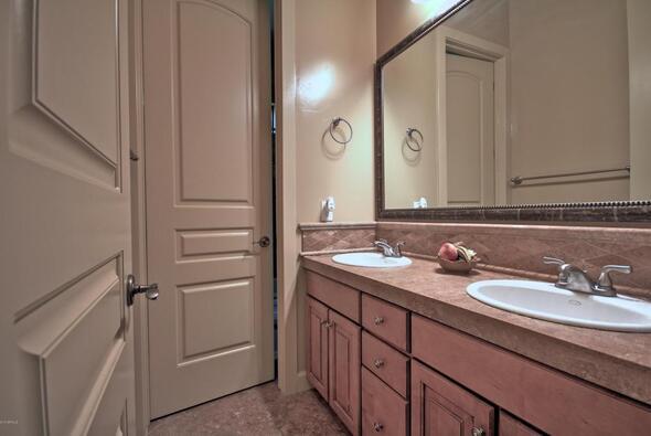 9431 E. Ironwood Bend, Scottsdale, AZ 85255 Photo 27