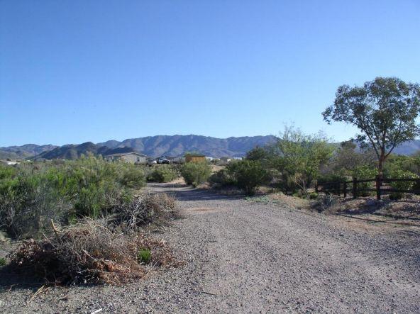 27605 S. Clydesdale Avenue, Congress, AZ 85332 Photo 9