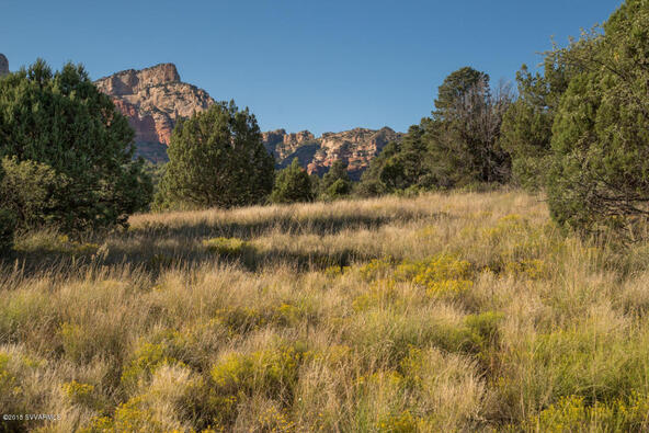 180 Hidden Meadow Dr., Sedona, AZ 86336 Photo 11