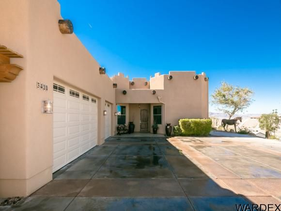 3420 Hound Pl., Lake Havasu City, AZ 86404 Photo 4
