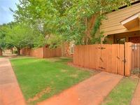 Home for sale: 14311 N. Pennsylvania Avenue, Oklahoma City, OK 73134
