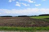 Home for sale: 54.94 Acre County Rd. Ff, Sheboygan, WI 53083
