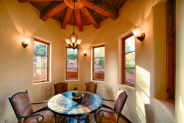 400 Little Scout Rd., Sedona, AZ 86336 Photo 46